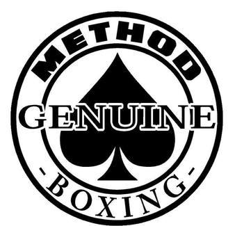 Method Boxing & MMA