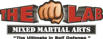 The Lab Mixed Martial Arts Academy