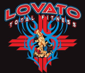 Lovato Total Fitness