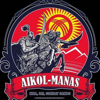 Aikol Manas