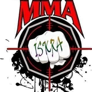 Iskra MMA