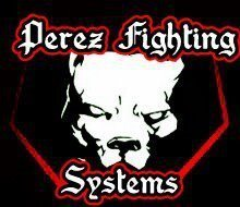 Perez Fighting Systems