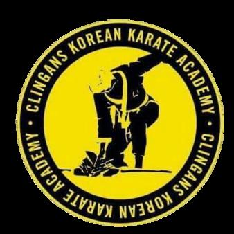Clingans Korean Karate Academy