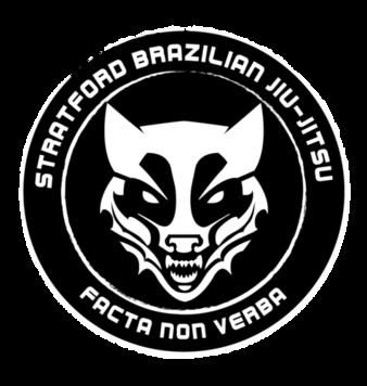 Stratford Brazilian Jiu-Jitsu Academy