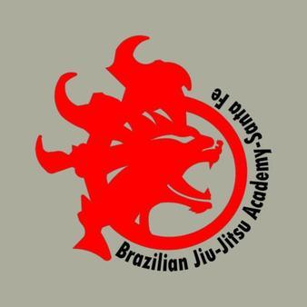 Santa Fe Brazilian Jiu-Jitsu