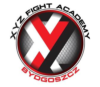 XYZ Fight Academy