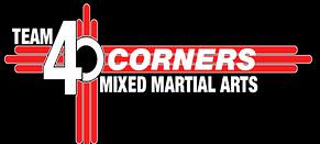 Team Four Corners