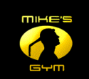 Mike's Gym