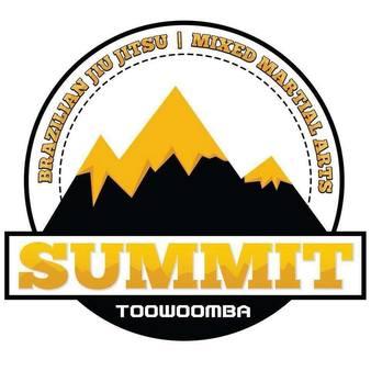 Summit BJJ & MMA