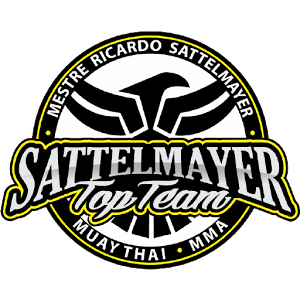 Sattelmayer Top Team