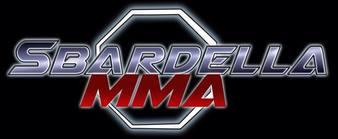 Sbardella MMA