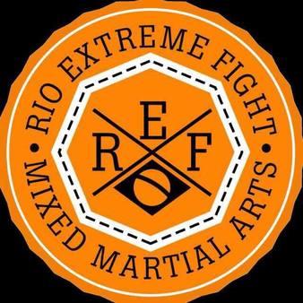 Rio Extreme Fight