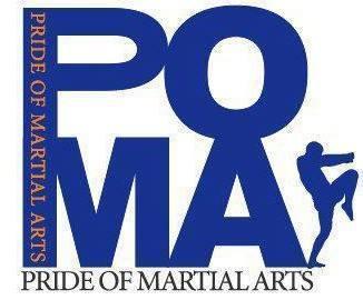 Team Poma