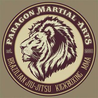 Paragon Martial Arts