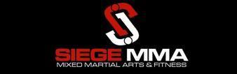 Siege MMA