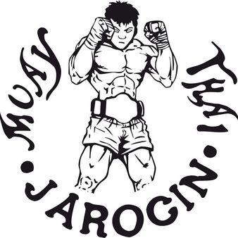 Muay Thai Jarocin