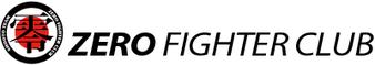 Zero Fighter Club Mizushima
