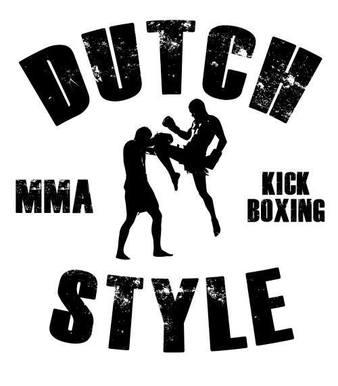 Dutch Style MMA