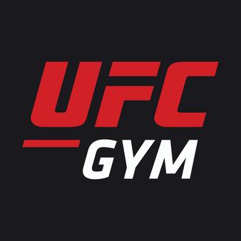 UFC Gym Lombard