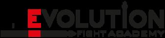23 Evolution Fight Academy