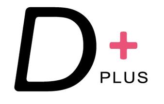 D-Plus