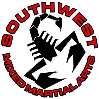 Southwest MMA
