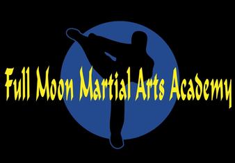 Full Moon Martial Arts