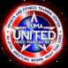 Yuma United Mixed Martial Arts