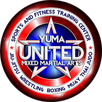 Yuma United Mixed Martial Arts