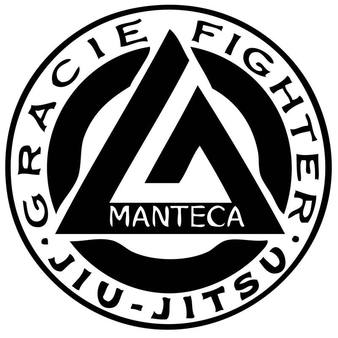 Gracie Fighter Manteca