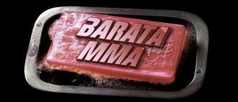 Barata MMA