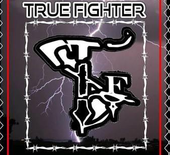 True Fighter Fight Team