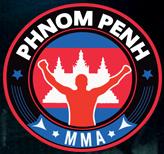 Phnom Penh MMA