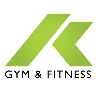 Koncept Gym