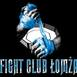 Fight Club Łomża