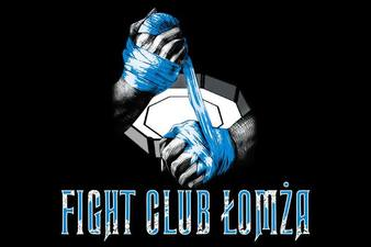 Fight Club Łomża