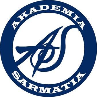 Akademia Sarmatia