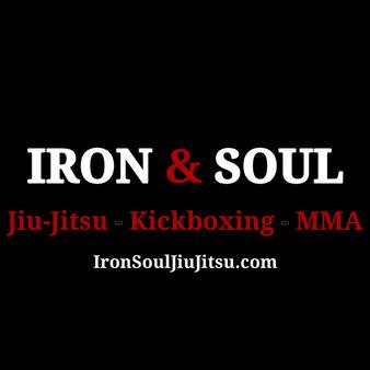 Iron & Soul