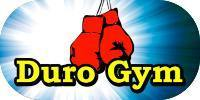 Duro Gym