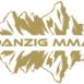 Danzig MMA