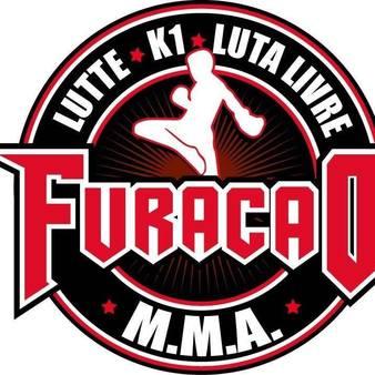 Furacao Martial Arts