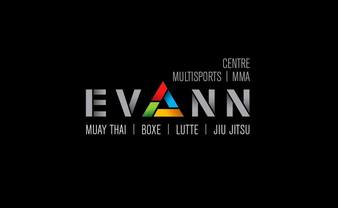 Centre Multi-Sports Evann