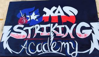 Texas Striking Academy