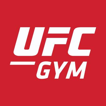 UFC Gym Rosemead