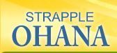 Strapple Ohana