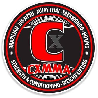 Combate Xtreme MMA Academy