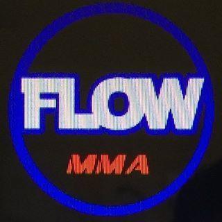Flow MMA