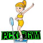 PCK Gym