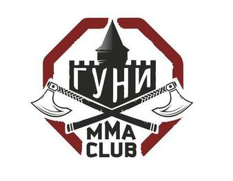 Guni MMA Club