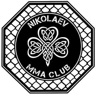 Nikolaev MMA Club